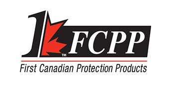 First Canadian Protection Products