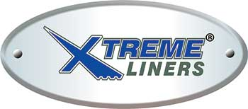 xtreme liner