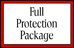 Full Protection Package